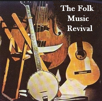 folks songs during spanish era The ten most popular american folk songs of all time folk music can be said to be the oldest form of music in the world most every genre of music from rap to country to rock has its roots in folk music.